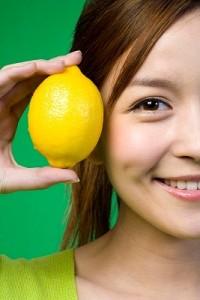 dijeta s limunom