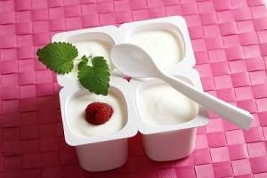 jogurtova dijeta