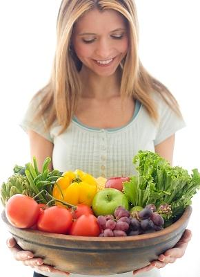Prehrambeni sastojci hrane