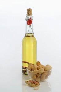 Esencijalne masne kiseline i dnevna potreba masti