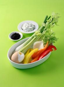 Kako smanjiti kolesterol?