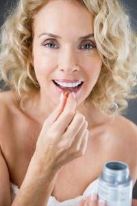 Kako izbjeći debljanje u menopauzi?
