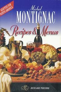 Knjiga o Montignacovoj ili francuskoj dijeti