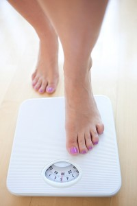 Opasnost niskokaloričnih dijeta