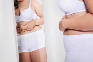 Vrste debljine i masnog tkiva