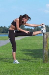Savjeti za zdravo i brzo mršavljenje