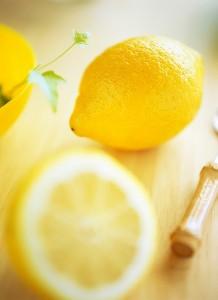 Kako smršaviti detoksikacijom?