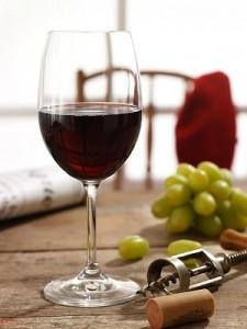 Alkohol i debljanje