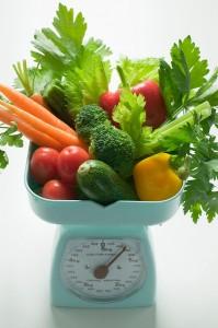 Kalorije i mršavljenje