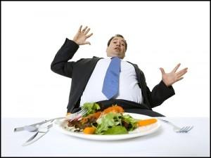Domjenci i kako se na njima hraniti?