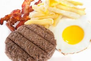 Masti (lipidi) u prehrani