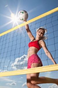 Termogeneza, vježbanje i mršavljenje