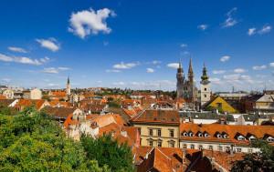 Kratkoročni najam stana u Zagrebu