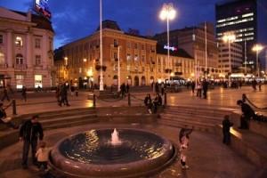 Koji je najbolji privatni smještaj u Zagrebu? Pogledajte!!