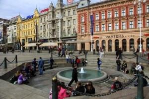Koji privatni smještaj u Zagrebu odabrati?